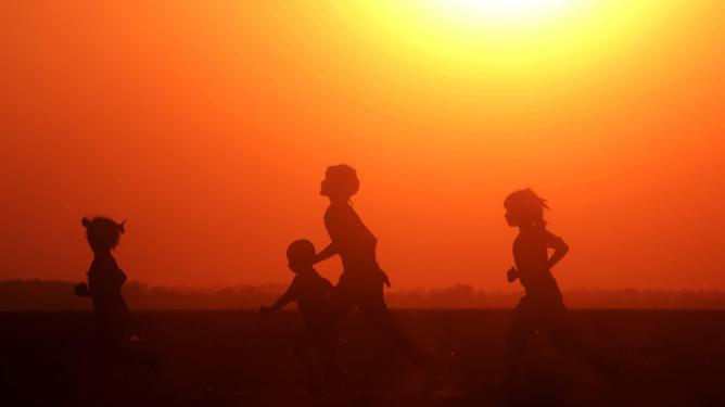 Smog, ogni anno muoiono 5 milioni di persone