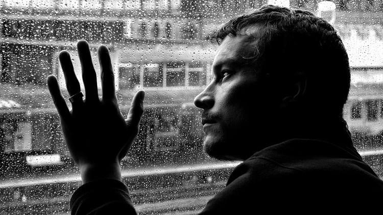 Salute, i neurobiologi spiegano la natura della solitudine