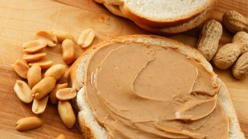 Allergia agli arachidi, il rimedio più efficace è l'agente eziologico