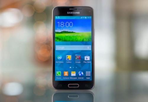 Data di uscita Samsung Galaxy S7 mini: presentazione ufficiale, caratteristiche e rumors