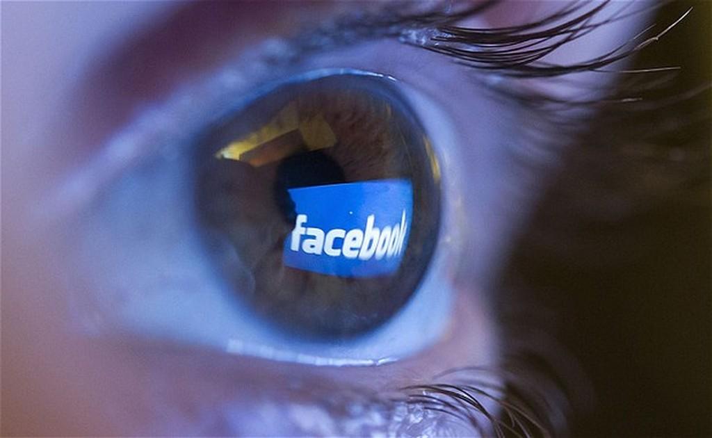 Facebook e Twitter creano dipendenza, ecco come