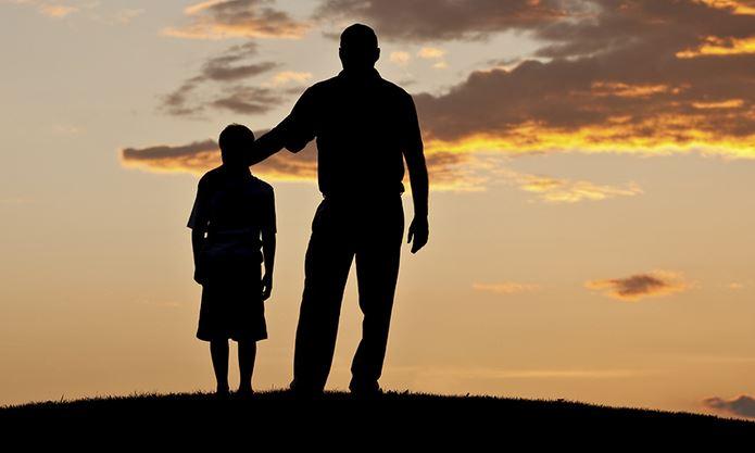 Quando è la Festa del Papà 2016? giorno in Italia, storia e frasi d'auguri