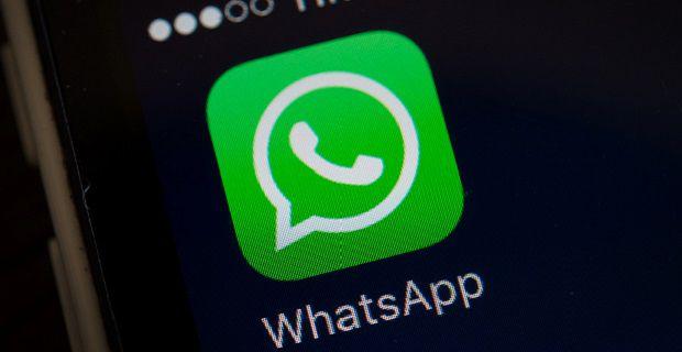 Whatsapp news marzo 2016: rumors sicurezza potenziata, Open Whispers per chiamate vocali