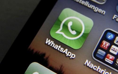 Whatsapp 2016 news e aggiornamenti: spunte nell'elenco chat anche su iOS