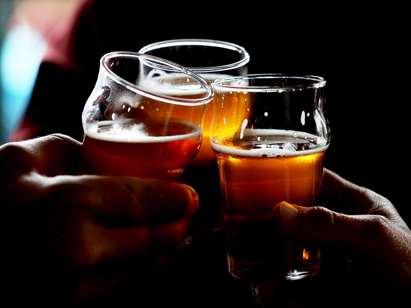Cancro, il luppolo della birra per combattere la malattia