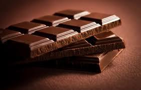 Cioccolato, ora è ufficiale: rende più intelligenti