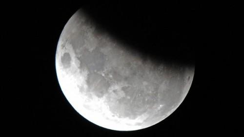 Eclissi di Luna, spettacolo in arrivo: ecco dove sarà possibile osservarla