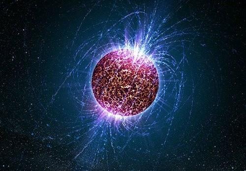 Spazio, scoperto il segreto delle esplosioni super luminose