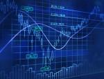 Forex trading: la guida per chi vuole iniziare