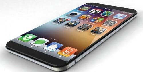 iPhone 7, novità importanti sulla doppia fotocamera e sul design