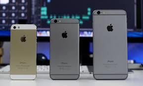 Apple iPhone SE, novità importanti su struttura e caratteristiche