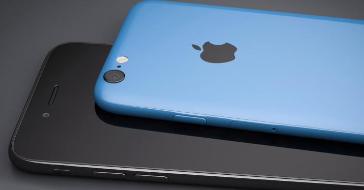 iPhone SE: novità, scheda tecnica e data di uscita
