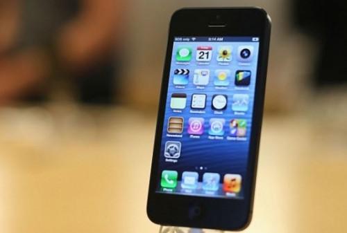 iPhone mini SE e iPad Air 3, data di uscita smartphone e tablet, news e prezzo