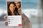 Facebook live streaming per tutti nel news feed, come iniziare la diretta video