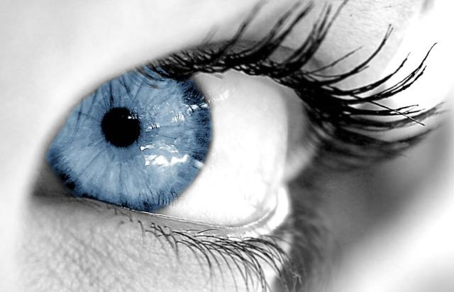 Salute: come cancellare i brutti ricordi con l'Eye Movement