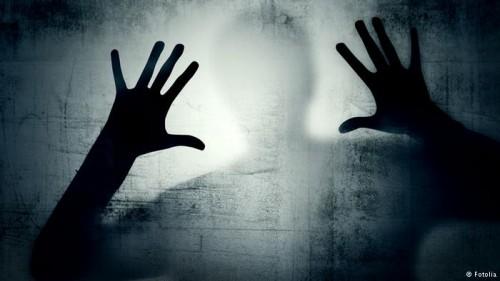 L'odore della paura, la scoperta dei ricercatori di Seattle