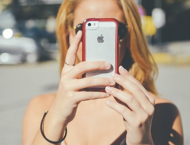 Pagamento con i selfie: la nuova invenzione di Amazon
