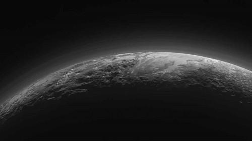 Plutone: ecco perché il pianeta nano è 'vivo'