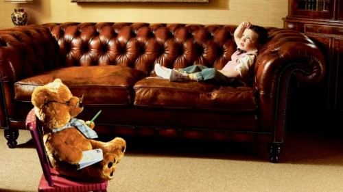 Bambini senza freni: disturbo da deficit di attenzione – iperattività