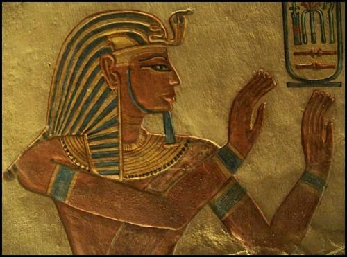 Ramses III fu ucciso: la scioccante rivelazione degli studiosi