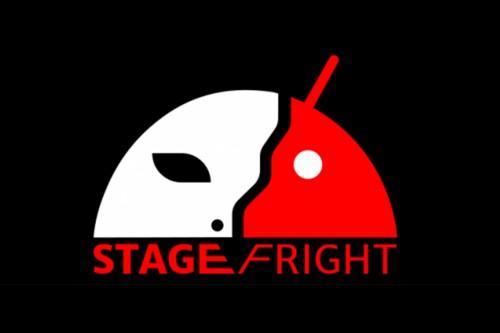 Android, dopo tre anni torna il malware Stagefright