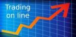 Trading online: uscita nuova applicazione per i neofiti