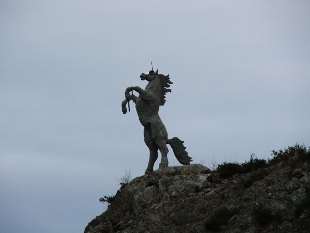 Unicorno siberiano: l'animale esistito fino a 29mila anni fa