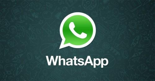 WhatsApp: blocco degli aggiornamenti sui vecchi smartphone