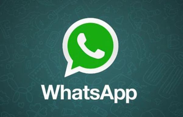 Whatsapp 2016 news aggiornamento e caratteristiche: invio file pdf su Android e iOS