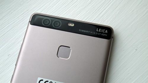 Huawei P9 e P9 Plus: data uscita, prezzo, news doppia fotocamera e caratteristiche tecniche