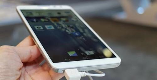 Huawei P9 e P9 Plus news prezzo, data di uscita e caratteristiche tecniche