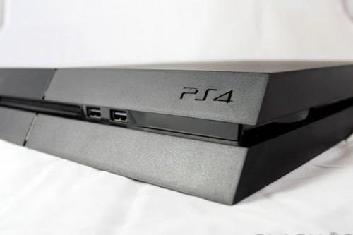 PlayStation 4 Neo: data di uscita, info e caratteristiche, quando la play 5?