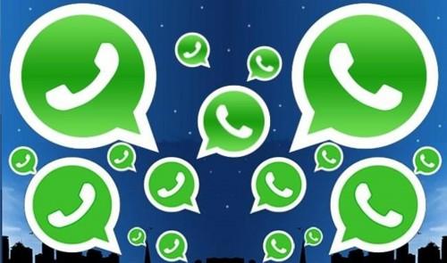 WhatsApp news 2016, ultimi rumors: arrivano le video chiamate in chat