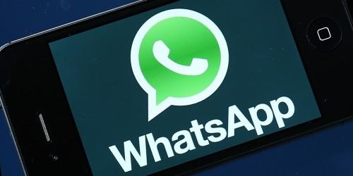 News WhatsApp 2016, ultimi rumors: presto in arrivo le videochiamate in chat
