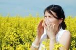 Salute: gli scienziati hanno scoperto un trattamento contro l'allergia