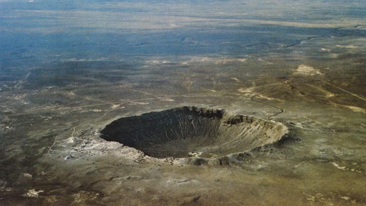 Asteroide che ha causato l'estinzione dei dinosauri, ha inizio lo studio del cratere