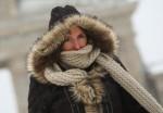 Meteo Italia: colpo di coda dell'Inverno, aria artica riporterà il freddo e la neve