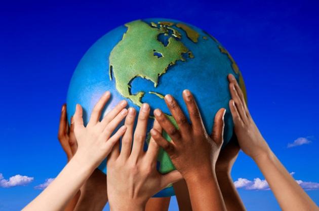 Giornata della Terra, news e curiosità: ecco tutto quello che c'è da sapere