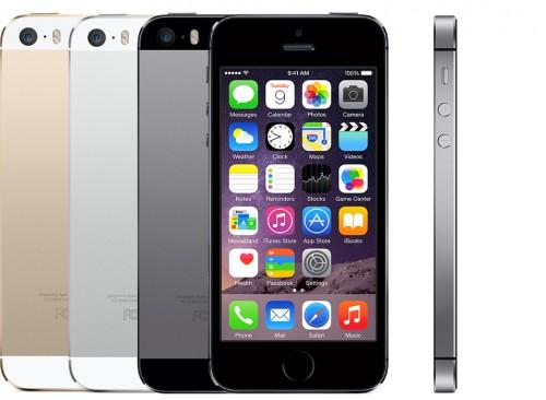 iPhone, ecco un trucco straordinario per liberare spazio nel dispositivo