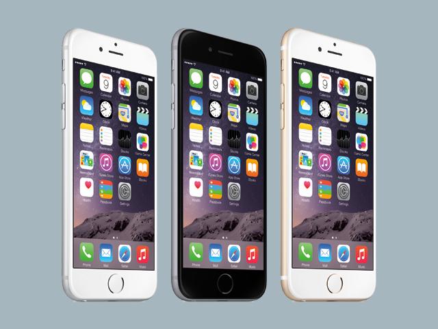 iPhone 7: design, novità, caratteristiche e data d'uscita