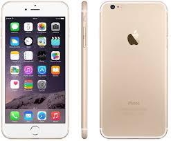 Novità iPhone 7: caratteristiche e nuovi rumors, prezzo e data uscita Italia
