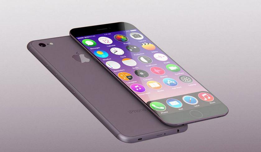 iPhone 7: caratteristiche, prezzo, data uscita e novità incredibile nel design