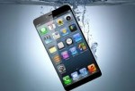 iPhone 7: novità inaspettata sul design, info, caratteristiche tecniche, prezzo e data uscita