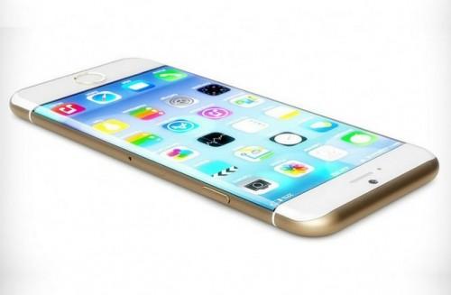 iPhone 7 caratteristiche e rumors aggiornamento aprile 2016, data di uscita Italia e prezzo