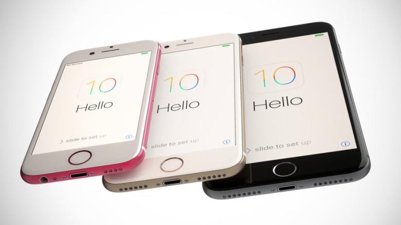 iPhone SE: dettagli, funzioni, data uscita e novità del nuovo dispositivo Apple