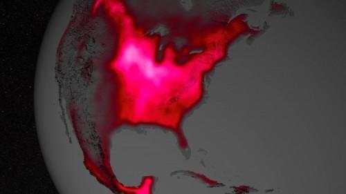 Nucleo della Terra, secondo alcuni fisici è più giovane di quanto si pensasse