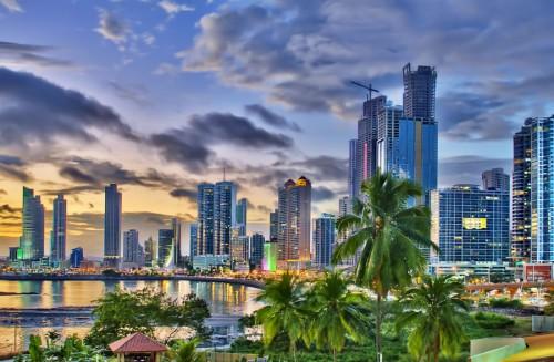 Panama Papers, coinvolte 28 banche tedesche