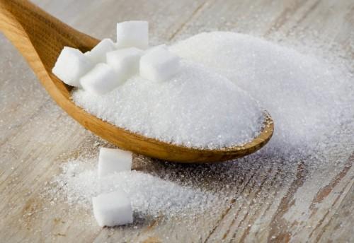 Zucchero come la droga, secondo gli studiosi crea dipendenza