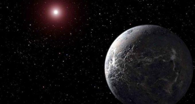 Kepler-62 f: il pianeta adatto ad ospitare forme di vita