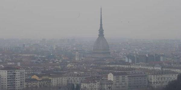 Inquinamento: Italia ai primi posti al mondo per decessi